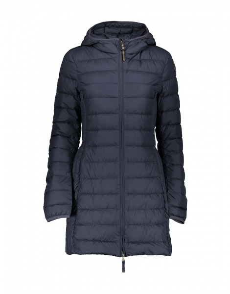 PARAJUMPERS - IRENE jas - donker blauw
