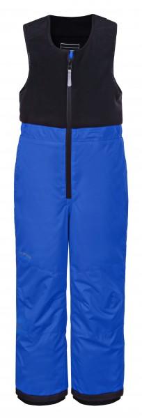 ICEPEAK - JAD JR skibroek - blauw