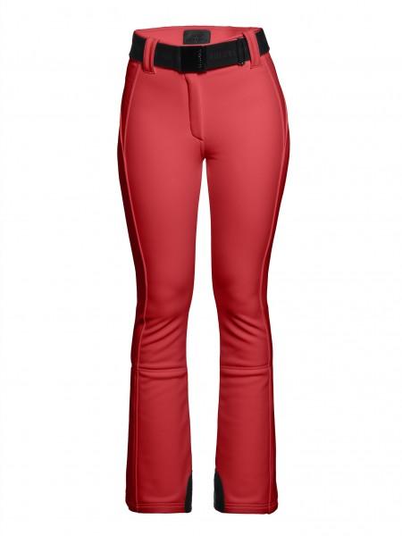 PIPPA skibroek - rood