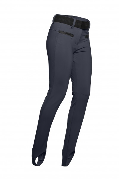 PARIS pant dark navy