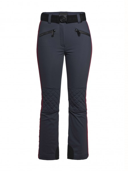 FLAIRO pant dark navy
