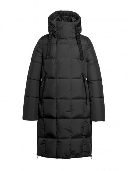 Adele coat GB0230183