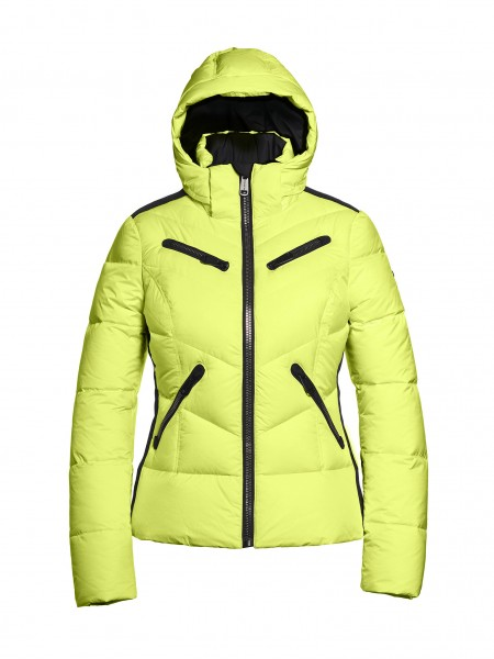 ALICIA jacket